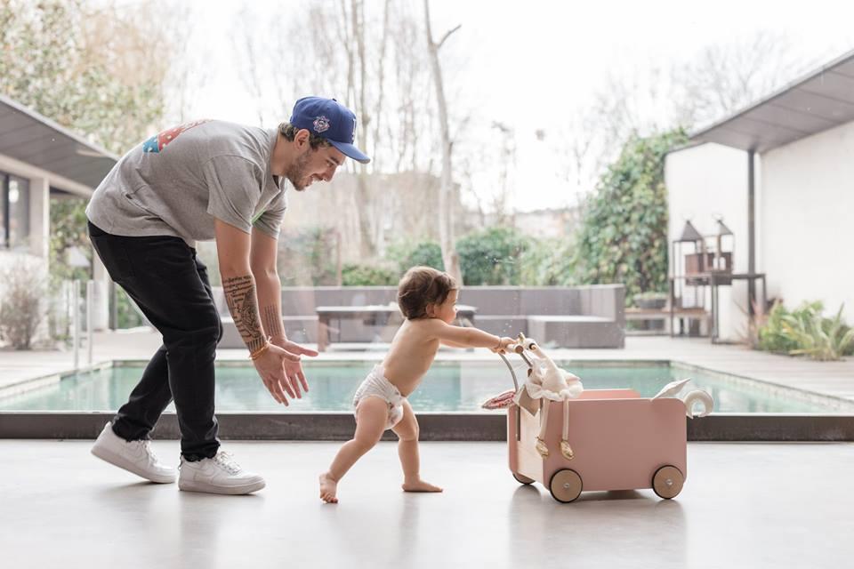 Joone Des Couches Bébés Non Toxiques Made In France